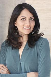 Neha Kumar, L.M.F.T.